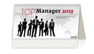 Kal.Top Manager S361-19